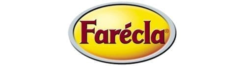 Farecla Products