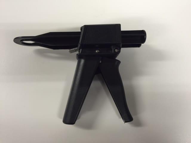 3M Premium Applicator Gun 08117 | Panel Bonding, Specialist