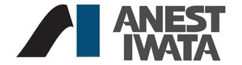 Iwata Products
