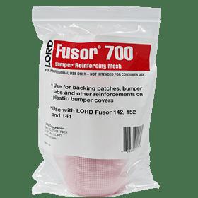 LORD Fusor® 700 Plastic Repair Reinforcing Mesh