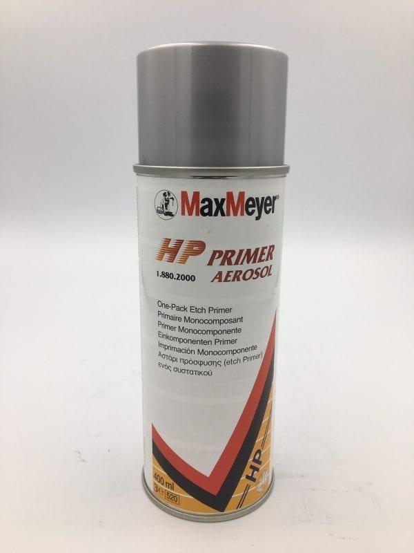 Monofil Spray Paint